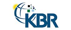 KBR WEB